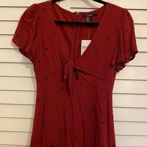 Forever 21 brand new dress 🥰